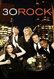 30 Rock complete series, all 138 Episodes - £11.99 on Google Play