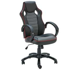 20% off Gaming Chairs at Argos (in store and online) delivered
