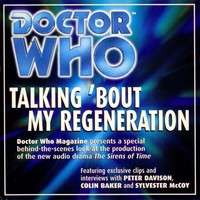 99 Big Finish Audiobook titles at 99p each (Doctor Who, Blakes 7 etc)