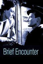 Brief Encounter in HD for £4.99 on iTunes