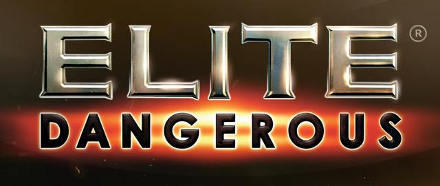 Elite Dangerous (PC) £9 / Horizons £11.99 / CMDR Deluxe Ed. (£21.19) - Frontier