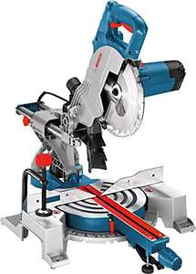 Amazon - Bosch mitre saw £184.94