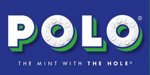 Polo Mints RTC @ Heron Gainsborough – 7p