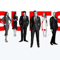 Suits in HD on Google Play Seasons 1-6 (92 Episodes) - £15.99