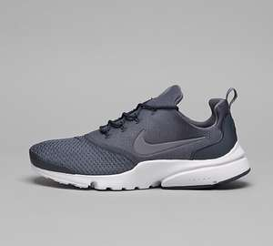 Mens Nike Presto Fly Trainer Now £54.99 delivered from Foot Asylum