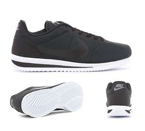 Mens/ Older Boy Nike Cortez Ultra Trainer size 6 £29.99 were £69.99 @ Foot Asylum £3.95 pp