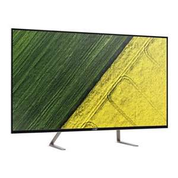 """Acer ET430K 43"""" 4K UHD IPS Monitor £419.99 @ Scan"""