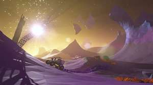 Astroneer - MS Store PC/Xbox One game preview £11.80