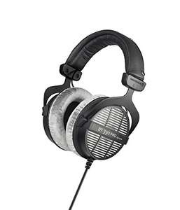 Beyerdynamic DT 990 PRO 250 Sold by Amazon.co.uk £104 Delivered