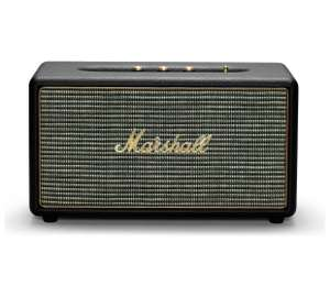 Marshall stanmore Bluetooth speaker - £199 @ Argos