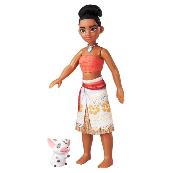 Disney Moana Ocean Explorer Half price £12.50 @ Smyths Toys