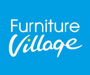 Free delivery - today only - on everything at furniture village