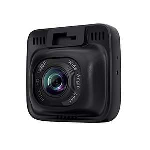 Aukey Dash Cam 1080p £33.99 Lightning Deal Sold By AUKEY Direct Fulfilled By Amazon