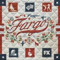 Fargo Seasons 1-3 Google store £16.99