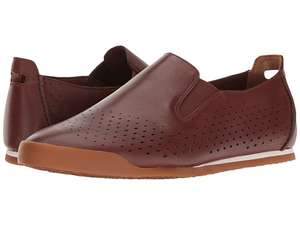 Clarks Siddal Step Leather Shoes £20 @ Clarks / Amazon