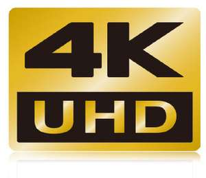UHD 4K Movies to own from £5.99 - Amazon Prime Video