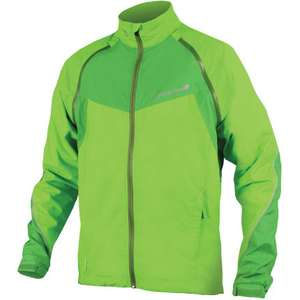 Endura hummvee convertible jacket (green S-XXL, red S-M) £39.96 @ crc chain reaction / wiggle