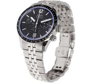 Rotary Men's Swiss Quartz GB90152/04 Chronograph Watch £111.99 @ Argos RRP: £349.99