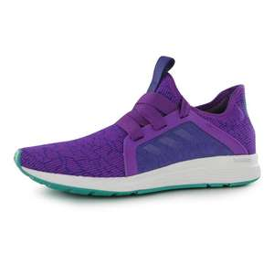 adidas Edge Lux Ladies Trainers Sneakers @ sportsdirect for £50.99 delivered