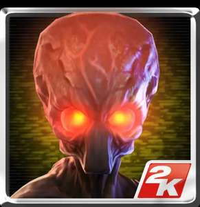 XCOM: Enemy Within £4.29 @ PlayStore