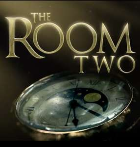 The Room Two 79p @ Google Play