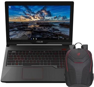 ASUS FX503VM-DM093T Gaming Laptop £1069.97 @ Box
