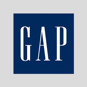 40% off full priced items and extra 25% off sale, plus free delivery on any spend amount with code FORYOUGAP
