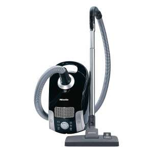 Miele C1 Compact Powerline at Hughes for £114.99