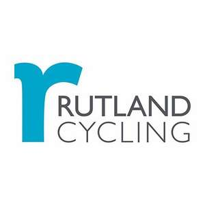 Big bike clearance at Rutland Cycling: up to 50% or more off, eg adult bikes from £211.19 (Giant Escape 3 - 39% off).