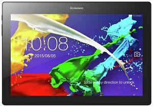 Lenovo Tab 2 A10, Argos / Ebay refurb @ £99.99