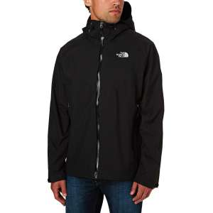 The North Face Stratos Mens Jacket £71.49 @ Surfdome UK