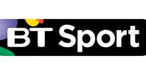 BT Sports for Sky - £9 @ Wowcher (Gives you half price £12.99 for a year + £20 activation)