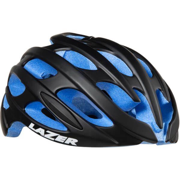 Lazer Blade Helmet £29.99 @ ProBikeKit