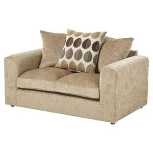 Up to Half Price on selected indoor furniture at Tesco Direct eg Side Tables from £10 / Coffee Tables from £14 / Sofas from £199
