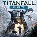 xbox - Titanfall season pass free on Microsoft