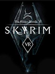 The Elder Scrolls V - Skyrim PC VR Steam - use code PAYDAY20 £31.99 @ GMG