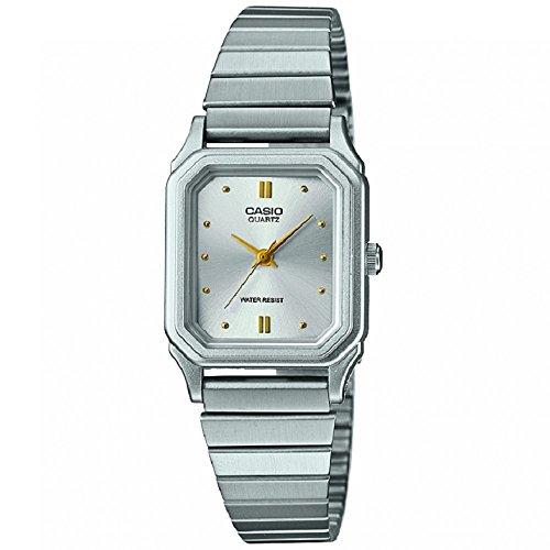 Casio Collection Women's Watch £10.80 (Prime) £14.79 (Non Prime) @ Amazon