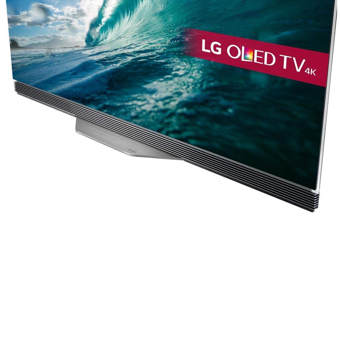 """LG OLED55E7N 55"""" 4K UHD OLED TV £2099 / £1599 after Cashback @ Seven oaks sound and vision"""