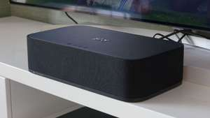 Sky Soundbox £219 for sky cinema subscribers