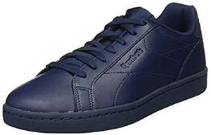 Reebok Classics Mens Royal Complete Trainers - Navy - £24.48 delivered @ MandM Direct