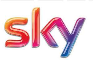 Sky Retention Deal - Entertainment, HD, Sports and Movies,Sports, HD £6.01 fibre £43.01 p/m until end of October then £62p/m