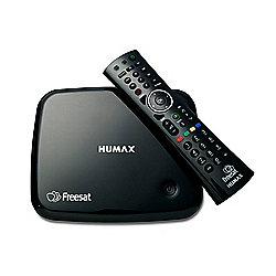 Humax HB-1100S Freesat HD Receiver - £79 @ Tesco