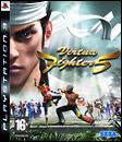Virtua Fighter 5 PS3 £7.99 at HMV (online)