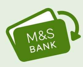 M&S balance transfer card for 32 months @ 0% apr. Plus £25 cashback. Transfer less than £2525 and some of the cashback will pay off your fee!