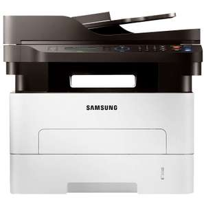 All in one Samsung laser B/W with ADF - £90 @ John Lewis
