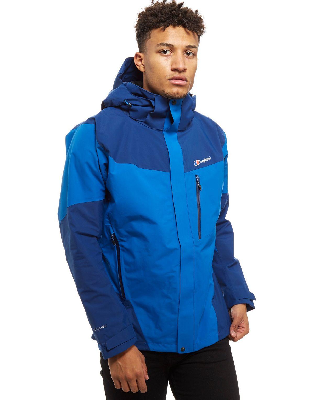Berghaus Arran Jacket size M £50 @ JD Sports - Free c&c