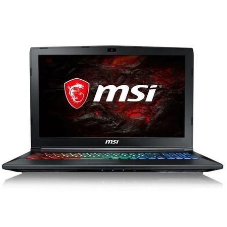 MSI GP62MVR 7RFX i7 7700HQ GTX 1060 Gaming Laptop - £899.97 at Laptops Direct
