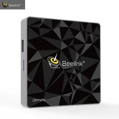 Beelink GT1 Ultimate 3gb ddr4 32gb storage £54.03 at  GearBest