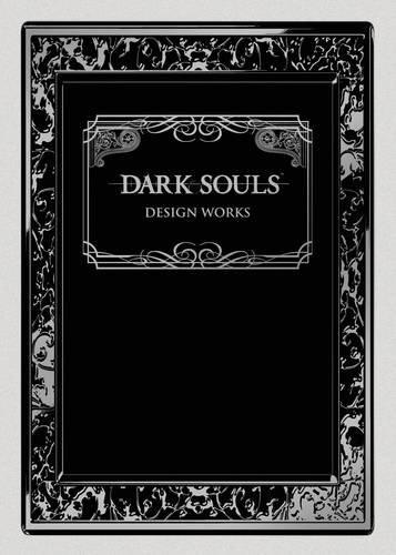 Dark Souls Design Works [ Hardcover ] on Amazon was £35.99 now £21.69