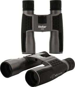 Vivitar 16x32mm Sport Binocular £5.99 From the Official Argos Shop on ebay